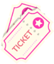 Tickets@4x