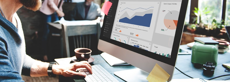 Website Data Planning