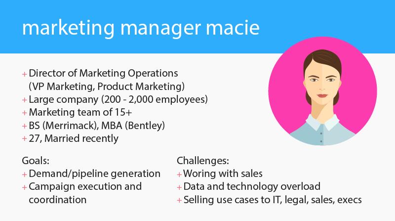 marketing-manager-macie