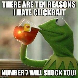 SaaS Marketing Funny Meme