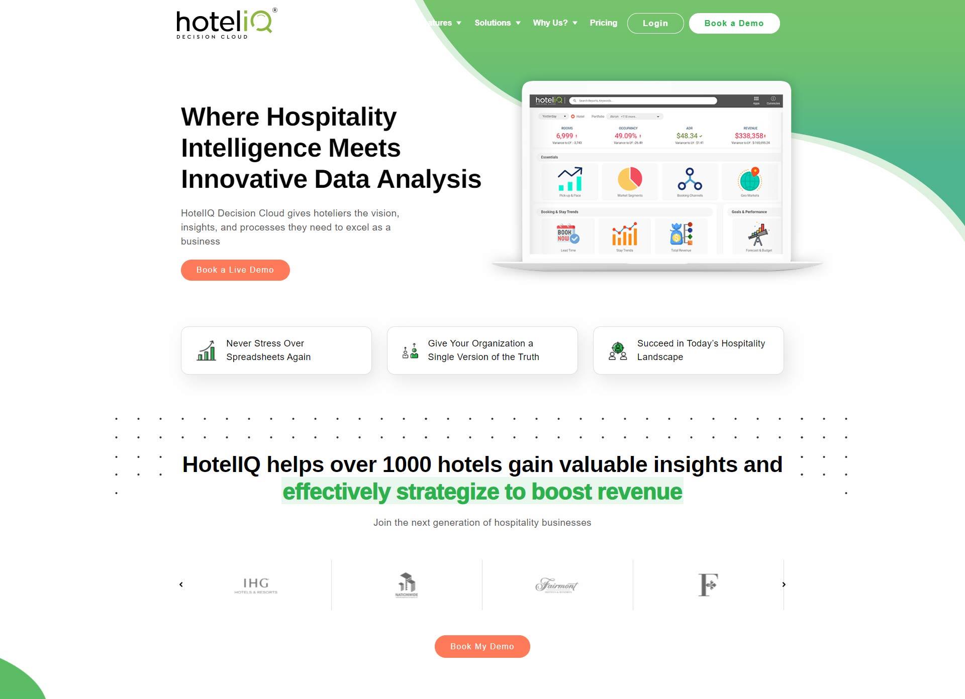 HotelIQ-website_2