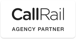Roketto - CallRail Partner