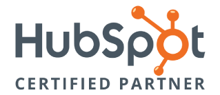 HubSpot Partner Agency Training & Support
