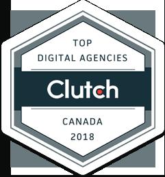 Roketto - Top Digital Agencies by Clutch