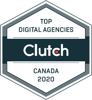Roketto - Top Digital Agencies by Clutch