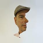 Neil Laing