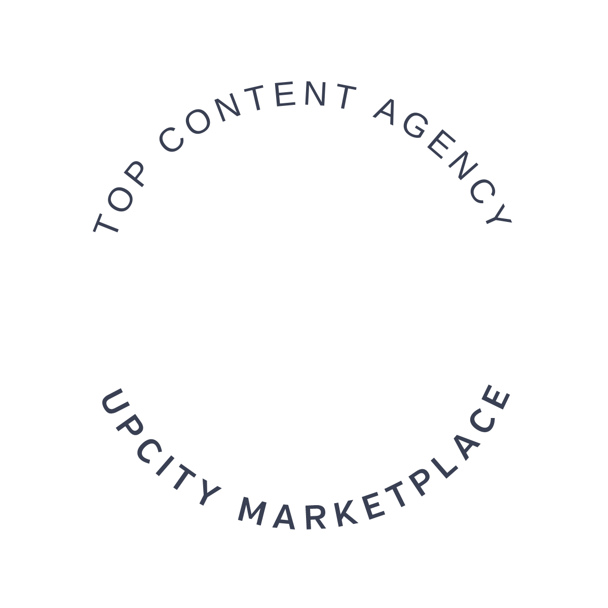 Roketto - Top SaaS Marketing Agency by UpCity