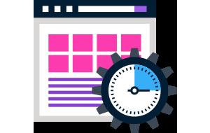 Editorial Content Calendar