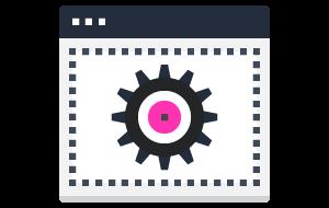 Maintenance Dashboard