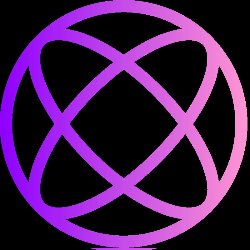 ringy-badge