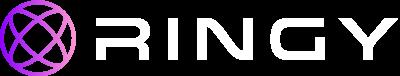 ringy-logo
