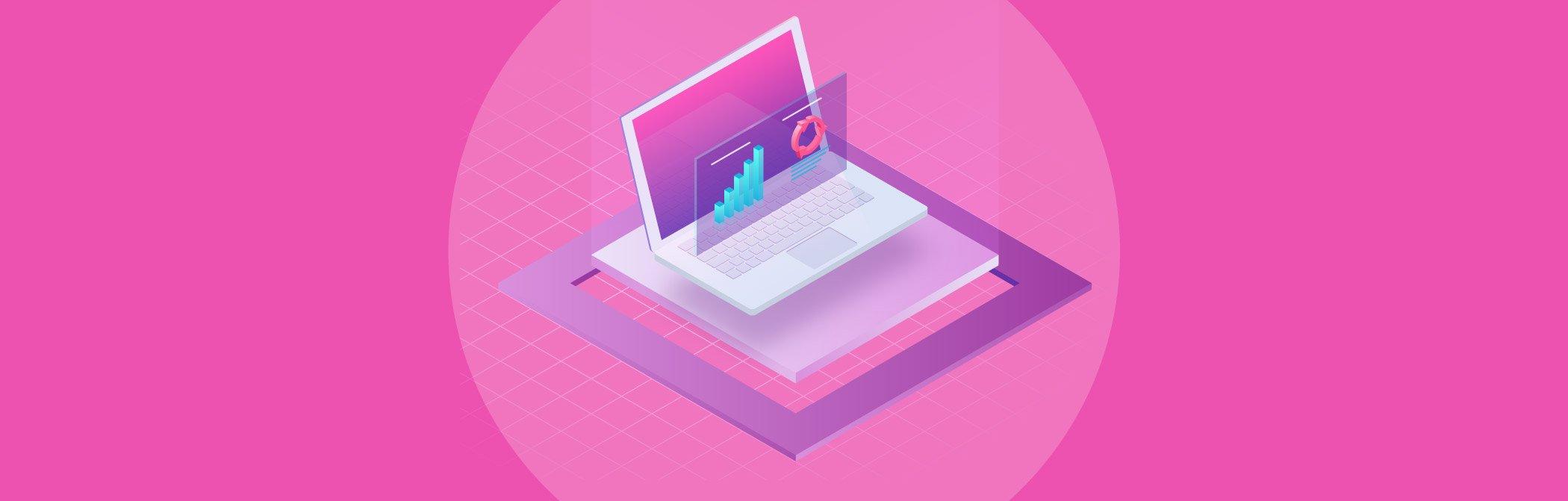 SaaS Reporting Guide: Cohort Analysis, Sales Metrics, CAC & More