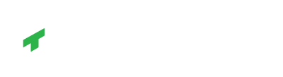 traction_complete-logo_white